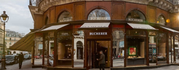 Industry News – Bucherer Acquires Another US-Based Retailer, Baron & Leeds