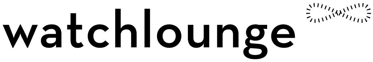 Watchlounge Logo