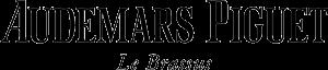 Logo Audemars Piguet