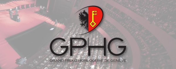 Live Stream – Watch the GPHG 2018 Ceremony