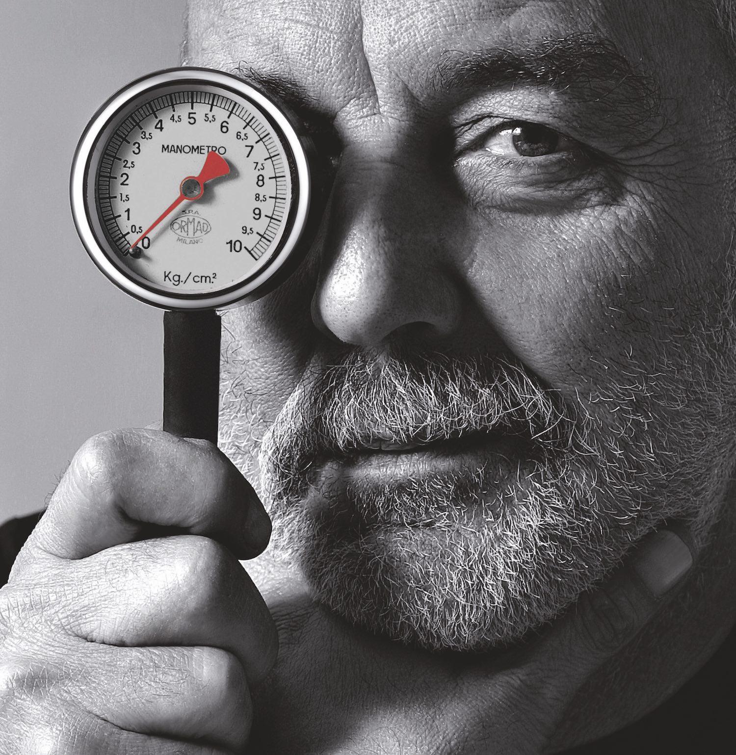 Giuliano Mazzuoli watches