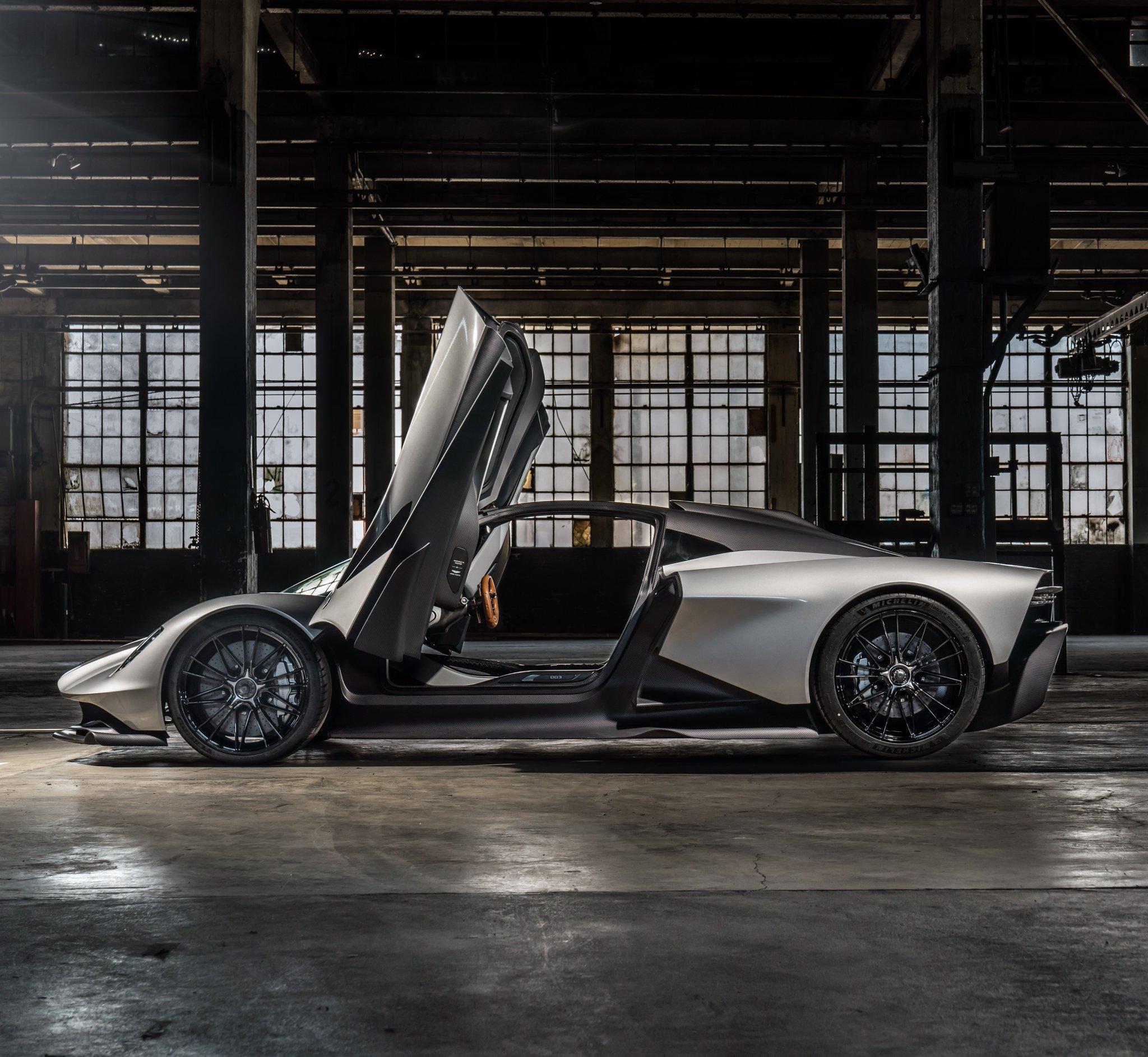 James Bond 25 No Time To Die Cars List Aston Martin 6 Jpeg Watchlounge