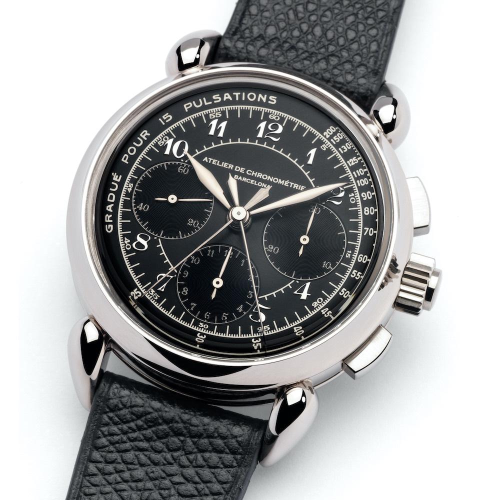 gphg2020_split-seconds_chronograph_002