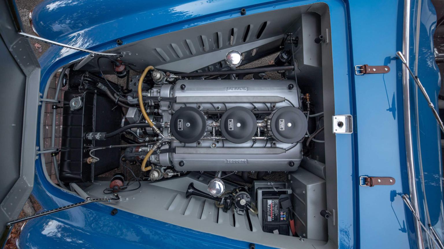 Petrolhead Corner History Ferrari 340 America 0202a 10 1536x864 Jpg Watchlounge