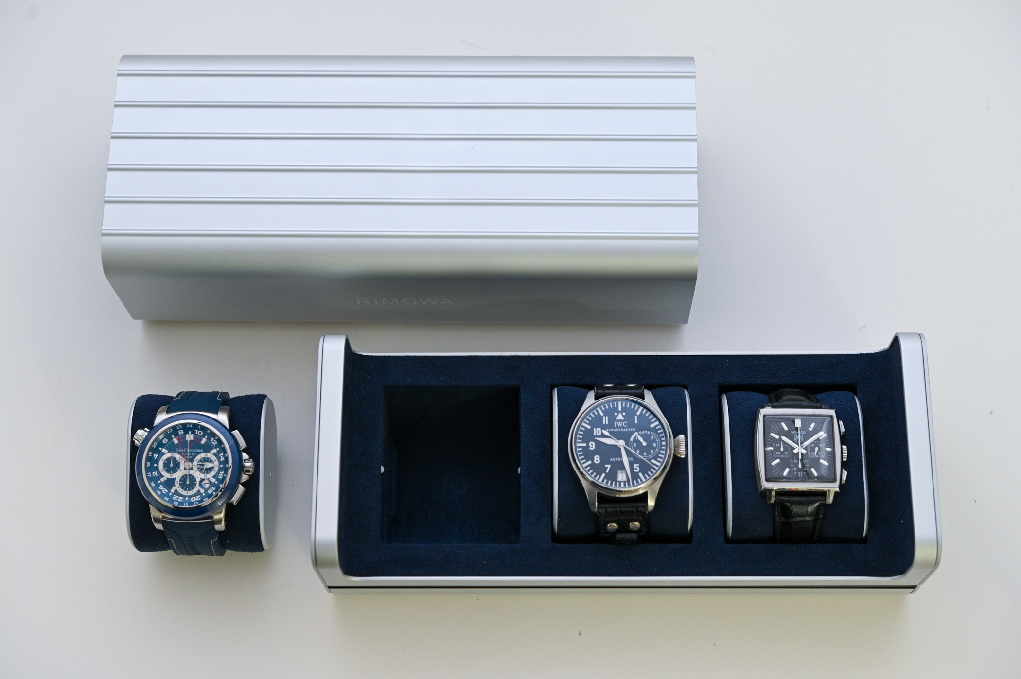 rimowa watch box-7815